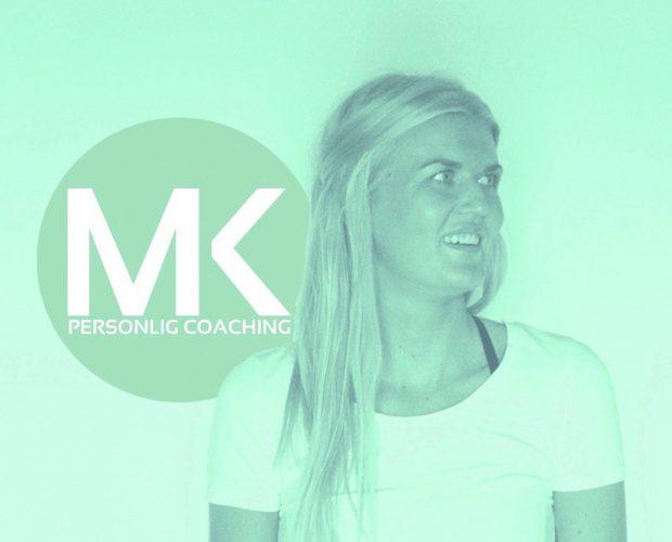 Ingrid Kristiansen - Marte Kristiansen Personlig Coaching