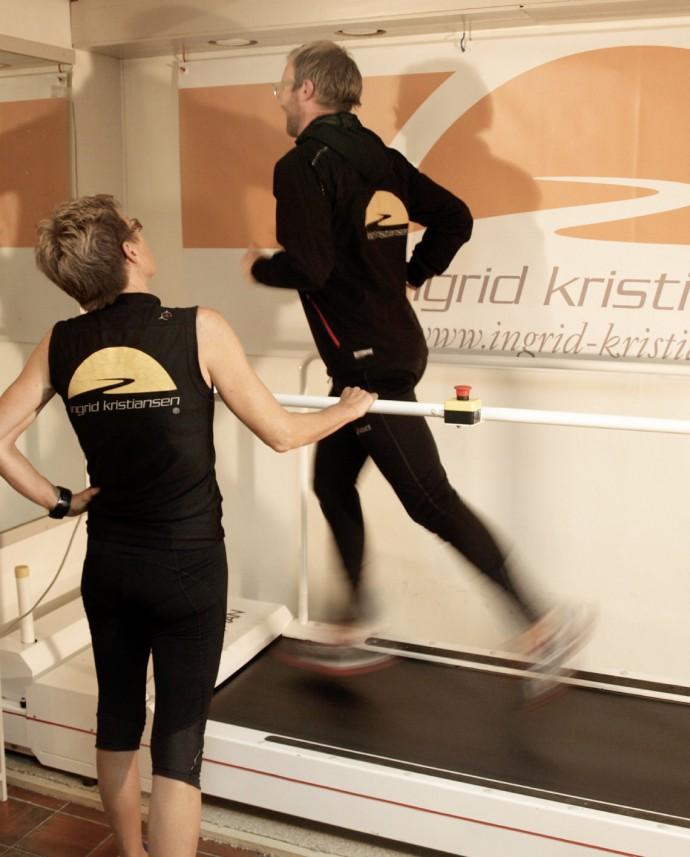 Ingrid-Kristiansen-Personlig_Coaching_Trening_Lopemaskin