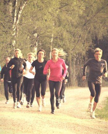 Ingrid-Kristiansen-Personlig_Coaching_Trening_Lopetrening_Running