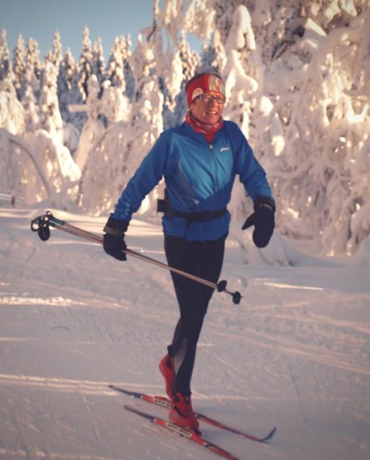 Ingrid-Kristiansen-Personlig_Coaching_Trening_Langrenn_Klassisk_Skikurs