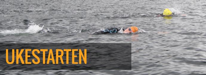 Ingrid Kristiansen | Ukestarten - Forbruk Energi Trening