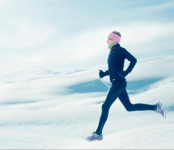 2013-02-Ingrid-Kristiansen-foto-Marie-Sjøvold