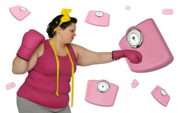 obesity2-600x369