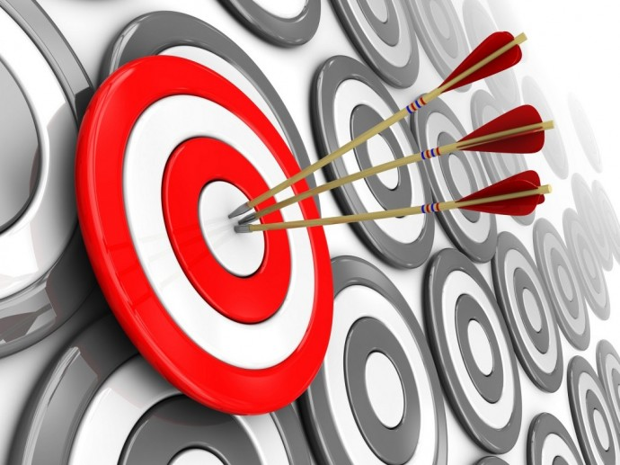 marketing-pic-arrows-1024x768
