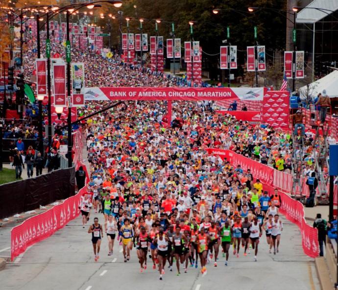 chicago-marathon-2012-start