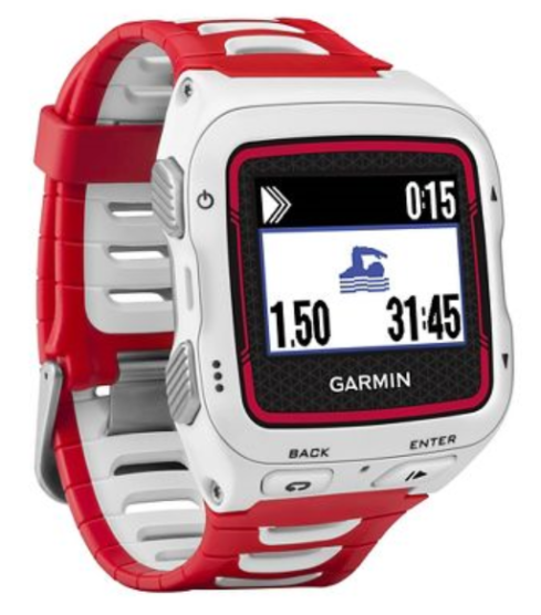 garmin-forerunner-920xt-triathlon-watch-red-white