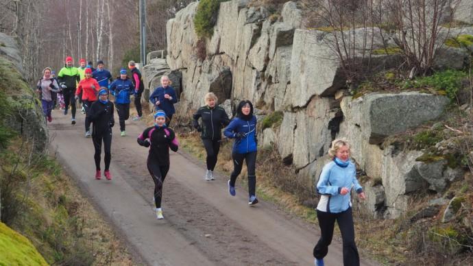 Ingrid Kristiansen