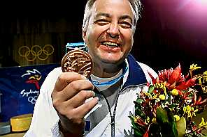 OL 2000