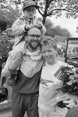 260px-Ingrid_Kristiansen_with_family_1987