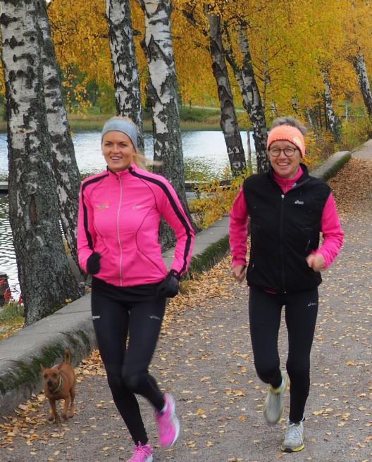 Ingrid-Kristiansen-Personlig_Coaching_Trening_6_MND