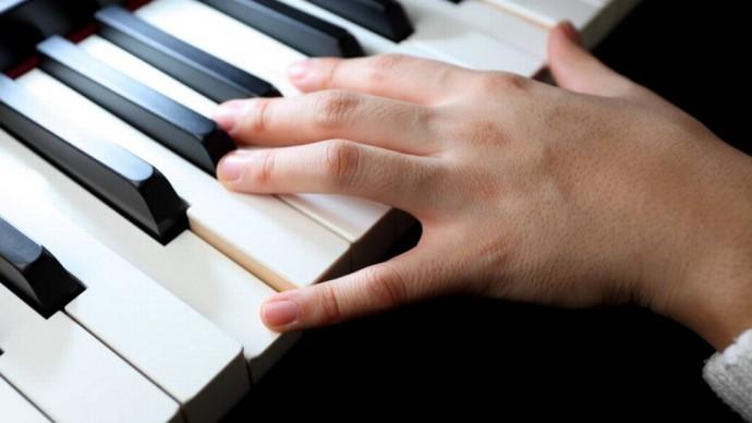Pianospiller