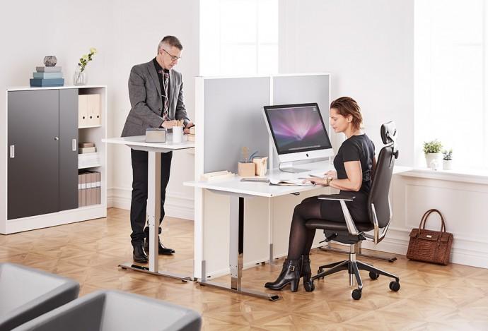 ergonomisk_sittestilling