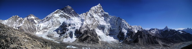mount-everest-276995_640