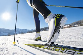 cross-country-skiing-624246__180