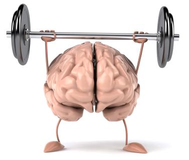Bilderesultat for trene hodet