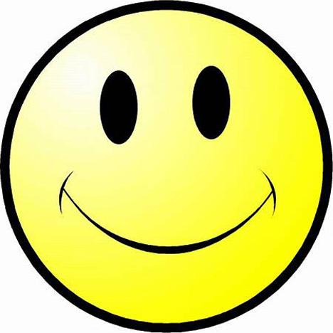 smil norge no tantra oslo
