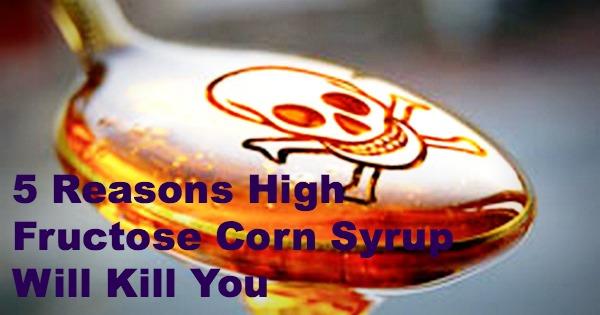 High-fructose-corn-syrup.jpg