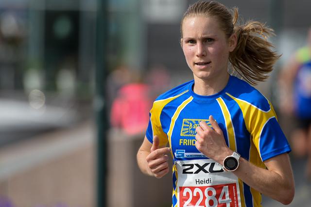 Klassevinnere_Drammen_Marathon_2014_6