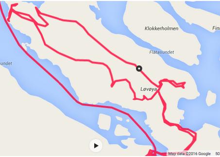 Skjermbilde 2016-07-11 kl. 15.23.59