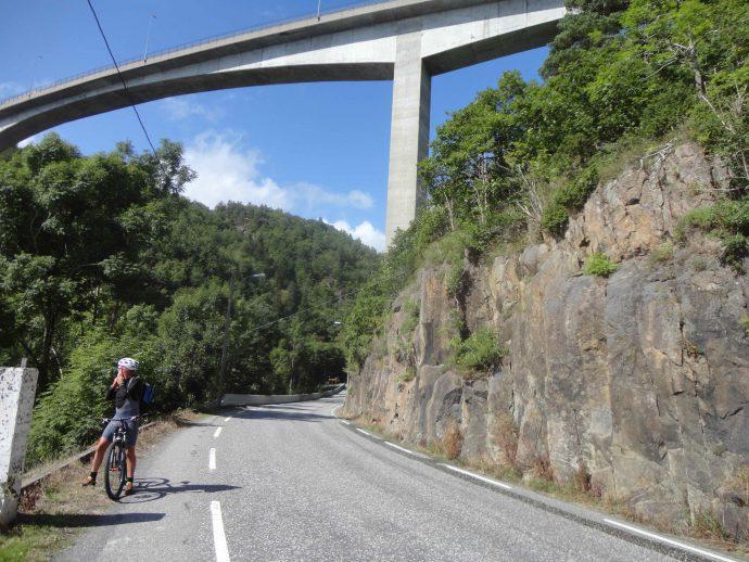 Langesund bro